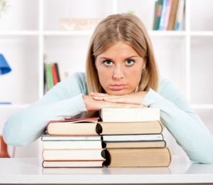 Is je student op kot goed verzekerd?